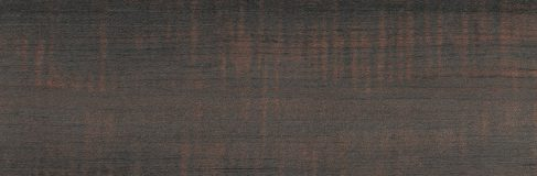 LAMIERA - Nucleo Marrone, Finitura FLATTING - Dim. 4200 X 1600 Mm