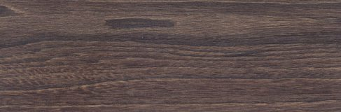 OLMO - Nucleo Marrone, Finitura LEGNO - Dim. 4200 X 1300 Mm