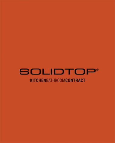 Catalogo-Solidtop